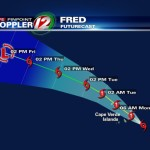 fred_futurecast_650x366