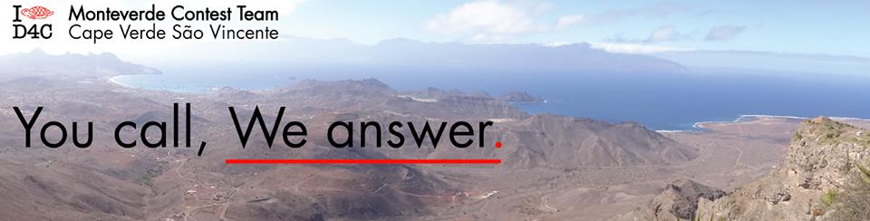 We-call-you-answer-HAM-RADIo-2016