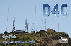 d4c_front2